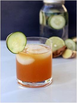 【奥美加金龙舌兰酒Olmeca Reposado Tequila】价格