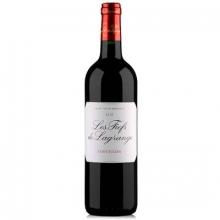 力关庄园副牌干红葡萄酒 Les Fiefs de Lagrange 750ml