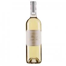靓茨伯庄园干白葡萄酒 Blanc de Lynch Bages 750ml