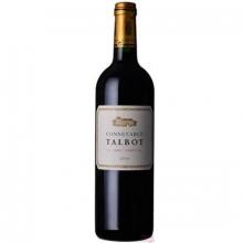 大宝酒庄副牌干红葡萄酒 Connetable de Talbot 750ml