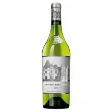 奥比昂酒庄正牌干白葡萄酒 Chateau Haut Brion Blanc 750ml