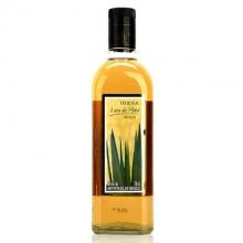 金士马金龙舌兰酒 Luna de Plata Gold Tequila 750ml