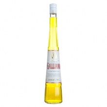加利安奴力娇酒 Galliano L'Autentico Liqueur 700ml