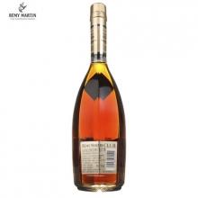 人头马CLUB特优香槟干邑白兰地 Remy Martin CLUB Fine Champagne Cognac 700ml