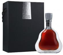 轩尼诗李察干邑白兰地 Hennessy Richard Cognac 700ml