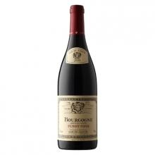 路易亚都世家大区级黑皮诺干红葡萄酒 Louis Jadot Bourgogne Pinot Noir 750ml