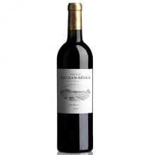 鲁臣世家正牌干红葡萄酒 Chateau Rauzan Segla 750ml