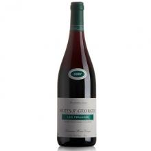亨利高酒庄普鲁莱干红葡萄酒 Domaine Henri Gouges Nuits St Georges Les Pruliers