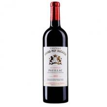 杜卡斯庄园正牌干红葡萄酒 Chateau Grand Puy Ducasse 750ml