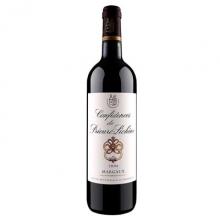 荔仙庄园副牌干红葡萄酒 Confidences de Prieure Lichine 750ml