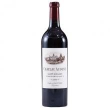 欧颂庄园正牌干红葡萄酒 Chateau Ausone 750ml