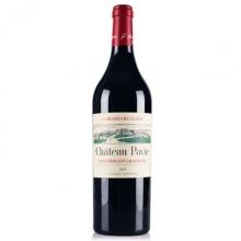 柏菲庄园正牌干红葡萄酒 Chateau Pavie 750ml