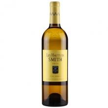 史密斯拉菲特庄园副牌干白葡萄酒 Les Hauts de Smith Blanc 750ml