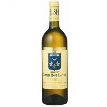 史密斯拉菲特庄园正牌干白葡萄酒 Chateau Smith Haut Lafitte Blanc 750ml