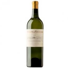骑士庄园正牌干白葡萄酒 Domaine de Chevalier Blanc