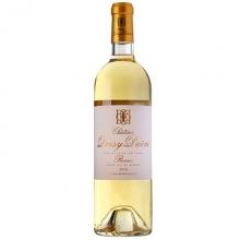 多西戴恩庄园贵腐甜白葡萄酒 Chateau Doisy Daene 750ml