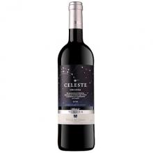 桃乐丝精选星空干红葡萄酒 Torres Celeste Crianza 750ml