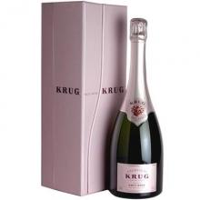 库克粉红香槟 Krug Rose Brut 750ml