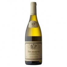 路易亚都世家大区级霞多丽干白葡萄酒 Louis Jadot Bourgogne Chardonnay 750ml