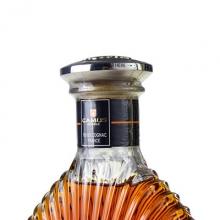 金花卡慕经典XO干邑白兰地 CAMUS XO Elegance Cognac 700ml