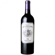 康赛隆庄园正牌干红葡萄酒 Chateau La Conseillante 750ml