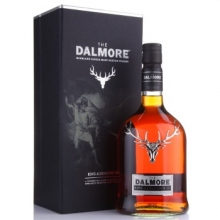 达尔摩亚历山大三世单一麦芽苏格兰威士忌 The Dalmore King Alexander III Highland Single Malt Scotch Whisky 700ml