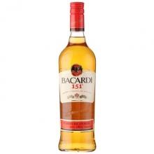 百加得151朗姆酒 Bacardi 151 Rum 750ml