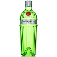添加利10号金酒 Tanqueray Gin No.10 750ml