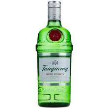 添加利伦敦干味金酒 Tanqueray London Dry Gin 700ml