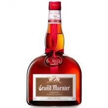 柑曼怡力娇酒 Grand Marnier Liqueur 700ml
