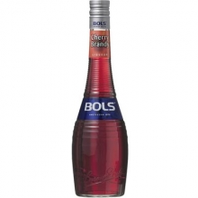 波士樱桃力娇酒 Bols Cherry Liqueur 700ml