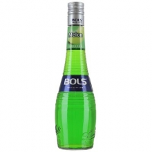 波士蜜瓜力娇酒 Bols Melon Liqueur 700ml
