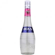 波士白樱桃力娇酒 Bols Kirsch Liqueur 700ml