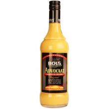 波士蛋黄力娇酒 Bols Advocaat Liqueur 700ml