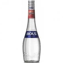 波士荔枝力娇酒 Bols Lychee Liqueur 700ml
