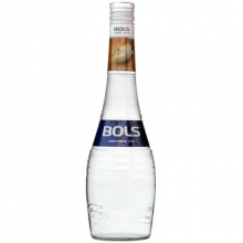 波士椰子力娇酒 Bols Coconut Liqueur 700ml