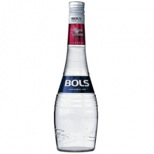 波士野樱桃力娇酒 Bols Maraschino Liqueur 700ml