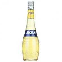 波士香草力娇酒 Bols VanillaLiqueur 700ml