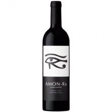 格雷策酒庄苍穹之眼干红葡萄酒 Ben Glaetzer Amon-Ra Shiraz 750ml