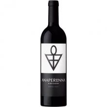 格雷策酒庄安普瑞娜干红葡萄酒 Ben Glaetzer Anaperenna Shiraz Cabernet 750ml
