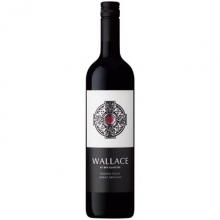 格雷策酒庄华莱士干红葡萄酒 Ben Glaetzer Wallace Shiraz Grenache 750ml