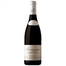 勒桦酒庄勃垦第干红葡萄酒 Domaine Leroy Bourgogne Rouge 750ml