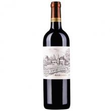 杜霍庄园正牌葡萄酒 Chateau Durfort Vivens 750ml