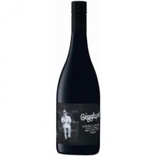 左撇子酒庄开心果干红葡萄酒 Mollydooker Gigglepot Cabernet Sauvignon 750ml