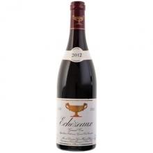 大金杯酒庄依瑟索特级园干红葡萄酒 Domaine Gros Frere et Soeur Echezeaux Grand Cru 750ml