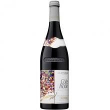 吉佳乐世家杜克干红葡萄酒 E.Guigal Cote Rotie La Turque 750ml