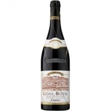 吉佳乐世家拉慕林干红葡萄酒 E.Guigal Cote Rotie La Mouline 750ml
