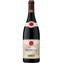 吉佳乐世家艾米塔吉法定产区干红葡萄酒 E.GUIGAL Hermitage Rouge 750ml