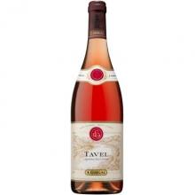 吉佳乐世家达维法定产区桃红葡萄酒 E.Guigal Tavel 750ml