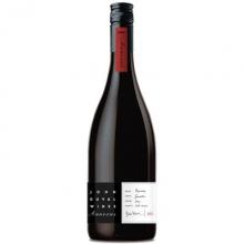 约翰杜瓦尔酒庄安纳塞斯歌海娜干红葡萄酒 John Duval Wines Annexus 750ml